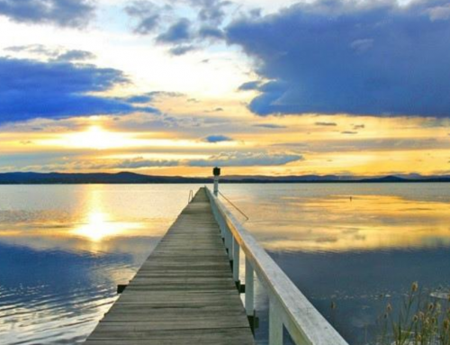 Buyers told to avoid Long Jetty NSW